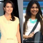 Bigg Boss 7: Kajol supports Tanishaa Mukherji openly; puts rest to rumours about rift between the sisters!