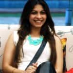 Bigg Boss 7: Tanishaa Mukherji fails to beat Gauahar Khan, says was confident about Gauahar's win from the very first day!