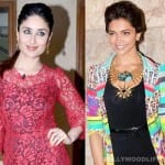 Are Kareena Kapoor Khan and Deepika Padukone the new best friends of Bollywood?