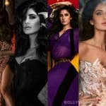Katrina Kaif beats Priyanka Chopra and Deepika Padukone to become the World's Sexiest Asian woman!