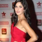 Is Katrina Kaif a rising star, but a failing actor?