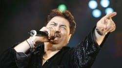 Kumar Sanu interview