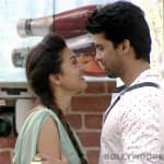 Bigg Boss 7: Was Kushal Tandon's proposal to Gauahar Khan real? Vote!
