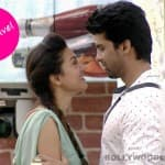 Bigg Boss 7: I would like to explore relationship with Gauahar Khan, says Kushal Tandon