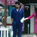 Bigg Boss 7 diaries day 79: Is Kushal Tandon a quitter?