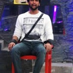 Bigg Boss 7: Kushal Tandon eliminated, one more to go on the weekend