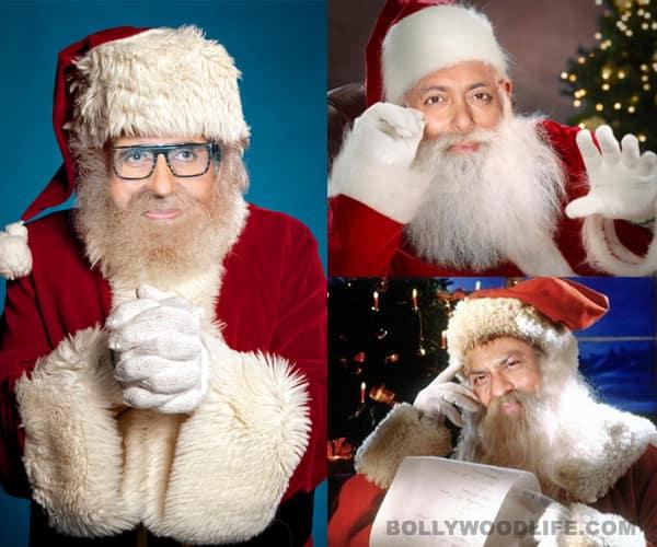 Lead-Santa-Images