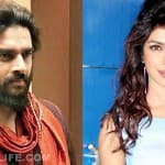 Is R Madhavan playing Priyanka Chopra's coach in Mary Kom?