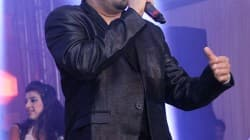Mika Singh to perform on new years eve