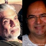 Muzaffar Ali: Farooque Sheikh had the quality of innocence and vulnerability
