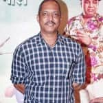 Why did Nana Patekar almost walk out of Welcome Back?