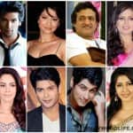 TV Christmas Special: Are Kushal Tandon, Drashti Dhami, Siddharth Shukla on Santa's Naughty list?