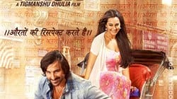 Bullett Raja box office report