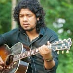 Papon: I always wanted to be an actor!