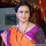 Poonam Dhillon: There is no age to learn!