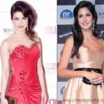 Is Priyanka Chopra hotter than Katrina Kaif?