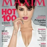 Priyanka Chopra: The hottest woman of 2013!