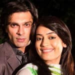 Qubool Hai: Will Zoya convince Asad to reconcile with his father?