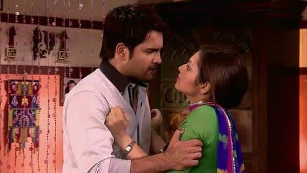 Madhubala Ek Ishq Ek Junoon: Will RK replace Madhu in his life?