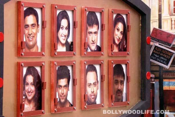 Bigg Boss 7: Tanishaa Mukherji, Gauahar Khan, Armaan Kohli - Who will make it to the grand finale?