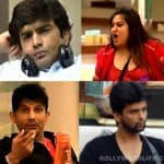 Bigg Boss 7: A look at other violent contestants who could face legal trouble!