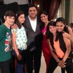 Bade Acche Lagte Hain: Will Ram Kapoor accept a new member in the family?