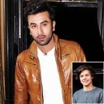 Hey Ranbir Kapoor, heard this about Harry Styles and the paparazzi?