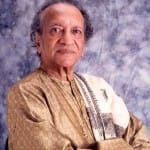 Pandit Ravi Shankar receives posthumous nomination at 56th Grammy Awards