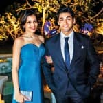 Ruslaan Mumtaz to get hitched in real life!