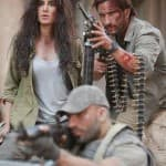 Katrina Kaif and Saif Ali Khan's Phantom comes to Mumbai!