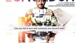 Irrfan Khan's The Lunchbox at Muhr Asia Africa Awards