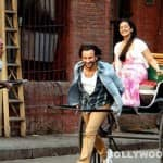 Will Saif Ali Khan's Bullett Raja make Rs 100 crore at the box office?