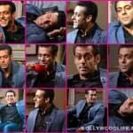 What did Salman Khan confess to Karan Johar on Koffee with Karan 4?