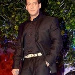 Flashback 2013: Salman Khan had his share of controversies