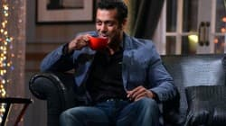 Koffee with Karan 4
