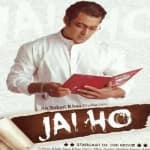 Salman Khan's Jai Ho trailer to be out this Friday?