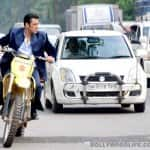 Is Salman Khan planning solo promotions for Jai Ho?
