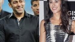Salman Khan to romance Nargis Fakhri in Bade Bhaiyya