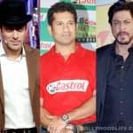 Will Salman Khan do what Shahrukh Khan could not?