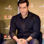 Bigg Boss 7: Will Salman Khan produce season 8?