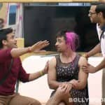 Bigg Boss 7: Will Ajaz Khan and VJ Andy manage to bring laughter back into the house?