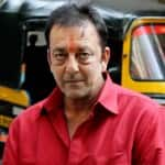 Flashback 2013: Sanjay Dutt's conviction and jail time made him front page news