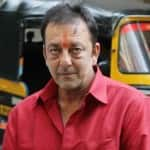 Sanjay Dutt seeks parole to look after ailing Manyata Dutt