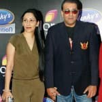 Sanjay Dutt's wife Manyata may have to undergo surgery after 15 years