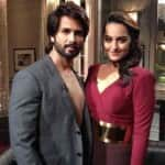 Koffee with Karan 4: What was Shahid Kapoor and Sonakshi Sinha's gandi baat on Karan Johar's show?
