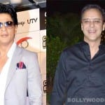 Shahrukh Khan turns down Vidhu Vinod Chopra for the fourth time!