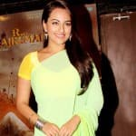 Sonakshi Sinha is not madly ambitious