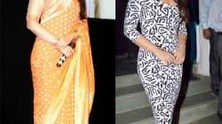 Sonakshi Sinha join gym