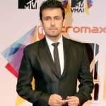 Sonu Nigam announces retirement over contract issue with T-Series