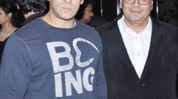Salman Khan to remake Hero